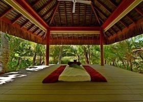 polynesie-hotel-the-brando-086.jpg