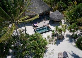 polynesie-hotel-the-brando-087.jpg