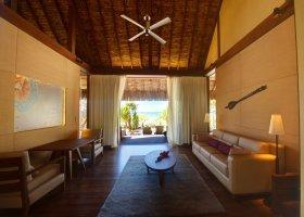 polynesie-hotel-the-brando-088.jpg