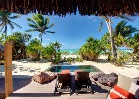 polynesie-hotel-the-brando-089.jpg