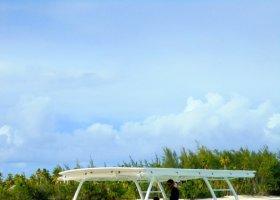 polynesie-hotel-the-brando-090.jpeg