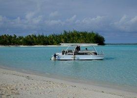 polynesie-hotel-the-brando-091.jpg