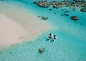 polynesie-hotel-the-brando-092.jpg