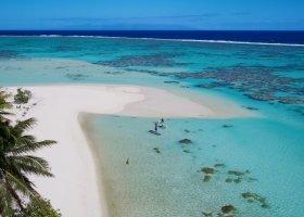 polynesie-hotel-the-brando-093.jpg