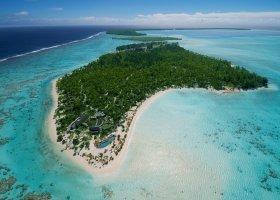 polynesie-hotel-the-brando-095.jpg