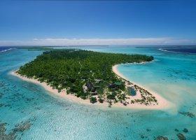 polynesie-hotel-the-brando-096.jpg