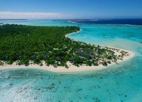 polynesie-hotel-the-brando-097.jpg
