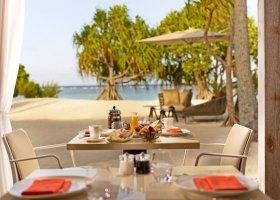polynesie-hotel-the-brando-099.jpg