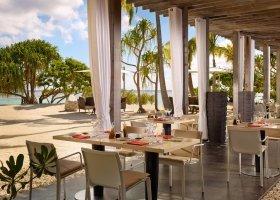 polynesie-hotel-the-brando-100.jpg