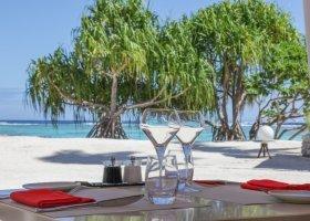 polynesie-hotel-the-brando-104.jpg