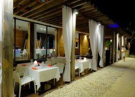 polynesie-hotel-the-brando-105.jpg