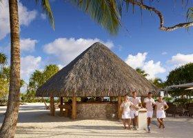 polynesie-hotel-the-brando-106.jpg
