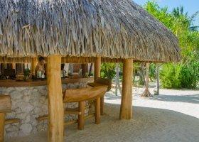 polynesie-hotel-the-brando-107.jpg