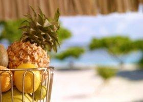 polynesie-hotel-the-brando-111.jpg
