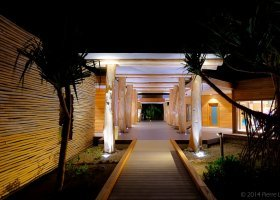 polynesie-hotel-the-brando-113.jpg