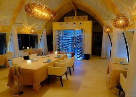 polynesie-hotel-the-brando-114.jpg