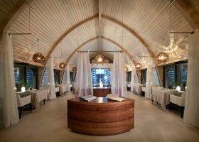polynesie-hotel-the-brando-115.jpg