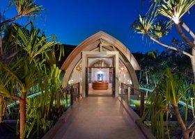 polynesie-hotel-the-brando-116.jpg