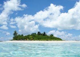 polynesie-hotel-the-brando-119.jpg