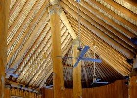 polynesie-hotel-the-brando-123.jpg