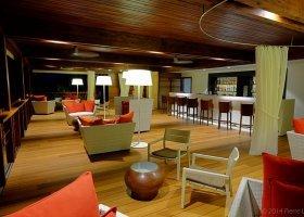 polynesie-hotel-the-brando-124.jpg