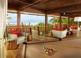 polynesie-hotel-the-brando-126.jpg
