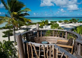 polynesie-hotel-the-brando-127.jpg