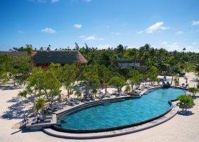 polynesie-hotel-the-brando-128.jpg