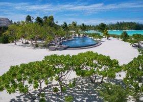 polynesie-hotel-the-brando-129.jpg