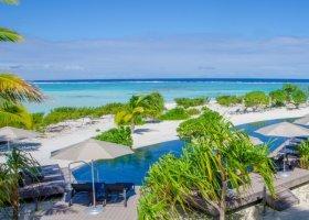polynesie-hotel-the-brando-130.jpg