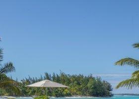 polynesie-hotel-the-brando-131.jpg