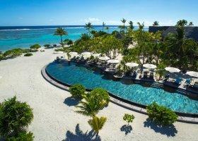 polynesie-hotel-the-brando-132.jpg