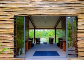 polynesie-hotel-the-brando-133.jpg