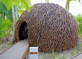polynesie-hotel-the-brando-135.jpg