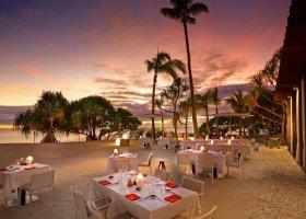 polynesie-hotel-the-brando-141.jpg