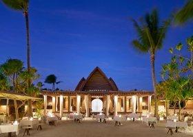polynesie-hotel-the-brando-142.jpg