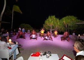 polynesie-hotel-the-brando-143.jpg