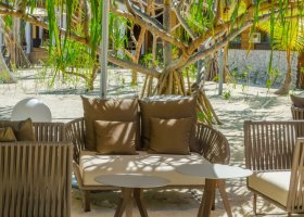polynesie-hotel-the-brando-146.jpg