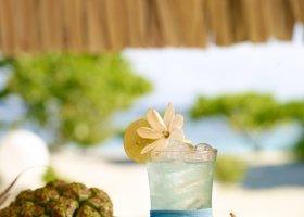 polynesie-hotel-the-brando-147.jpg