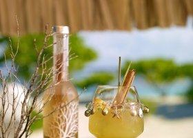 polynesie-hotel-the-brando-149.jpg