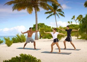 polynesie-hotel-the-brando-154.jpg