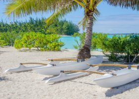 polynesie-hotel-the-brando-162.jpg