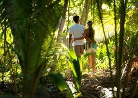 polynesie-hotel-the-brando-167.jpg
