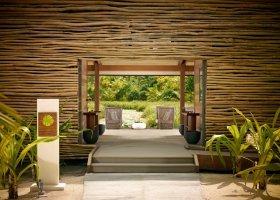 polynesie-hotel-the-brando-173.jpg