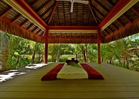 polynesie-hotel-the-brando-175.jpg