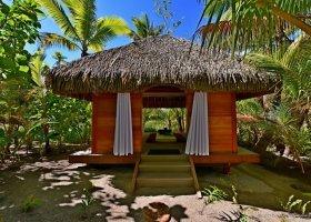 polynesie-hotel-the-brando-179.jpg