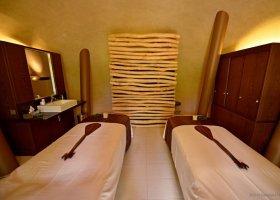polynesie-hotel-the-brando-180.jpg