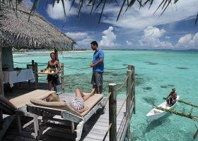 polynesie-hotel-tikehau-pearl-beach-resort-001.jpg