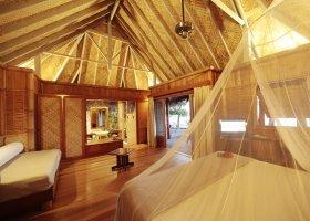 polynesie-hotel-tikehau-pearl-beach-resort-004.jpg
