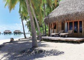 polynesie-hotel-tikehau-pearl-beach-resort-005.jpg